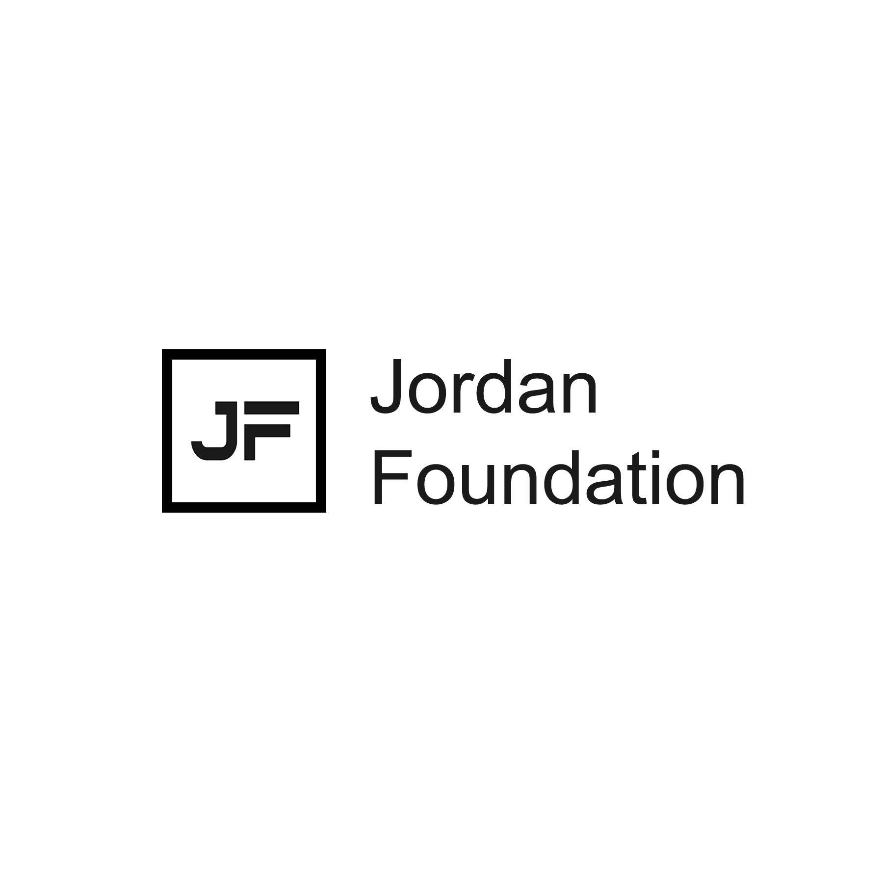 The Jordan Foundation
