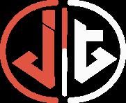 Jordan Technology LLC